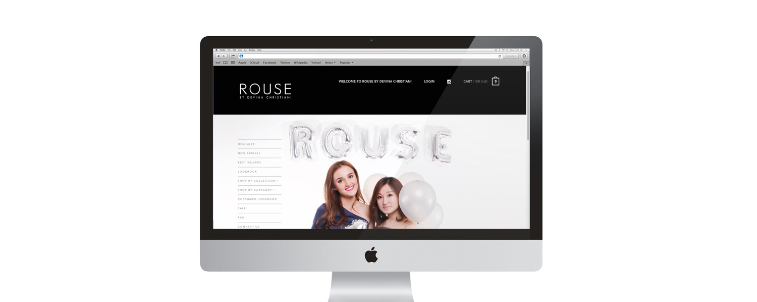 ROUSE2
